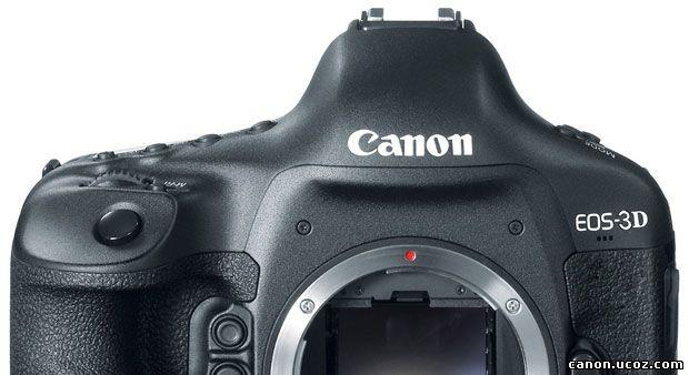 Инструкция К Фотоаппарату Кэнон А 40